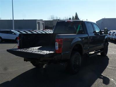 2019 F-250 Crew Cab 4x4,  Pickup #FK0312 - photo 4