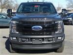 2019 F-250 Crew Cab 4x4,  Pickup #FK0312 - photo 6