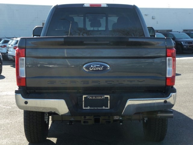 2019 F-250 Crew Cab 4x4,  Pickup #FK0313 - photo 2