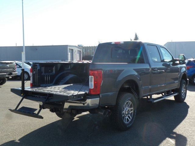 2019 F-250 Crew Cab 4x4,  Pickup #FK0313 - photo 3
