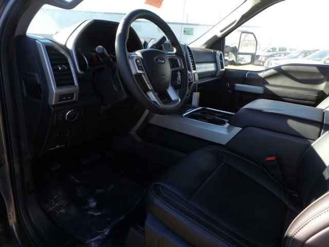 2019 F-250 Crew Cab 4x4,  Pickup #FK0313 - photo 6