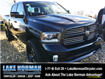 2017 Ram 1500 Crew Cab 4x4, Pickup #D170254 - photo 1
