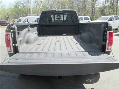 2017 Ram 3500 Crew Cab DRW 4x4, Pickup #D170439 - photo 30