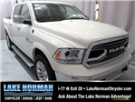 2017 Ram 1500 Crew Cab 4x4, Pickup #D170513 - photo 1