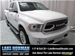 2017 Ram 1500 Crew Cab 4x4, Pickup #D170553 - photo 1