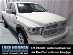 2017 Ram 1500 Crew Cab 4x4, Pickup #D170564 - photo 1