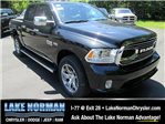 2017 Ram 1500 Crew Cab 4x4, Pickup #D170576 - photo 1