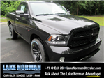 2017 Ram 1500 Regular Cab, Pickup #D170598 - photo 1