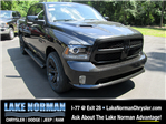 2017 Ram 1500 Crew Cab 4x4, Pickup #D170649 - photo 1