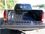 2018 Ram 2500 Crew Cab 4x4 Pickup #D180004 - photo 12