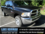 2018 Ram 2500 Crew Cab 4x4 Pickup #D180004 - photo 1