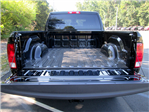 2018 Ram 2500 Crew Cab 4x4 Pickup #D180029 - photo 11