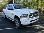 2018 Ram 2500 Crew Cab 4x4 Pickup #D180043 - photo 1
