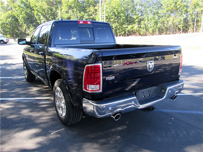 2018 Ram 1500 Crew Cab, Pickup #D180073 - photo 2