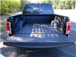 2018 Ram 1500 Crew Cab, Pickup #D180073 - photo 11