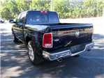 2018 Ram 1500 Crew Cab, Pickup #D180073 - photo 1