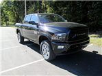 2018 Ram 2500 Crew Cab 4x4 Pickup #D180075 - photo 1