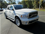 2018 Ram 1500 Crew Cab 4x4, Pickup #D180107 - photo 1
