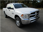 2018 Ram 2500 Crew Cab 4x4 Pickup #D180110 - photo 1