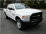 2018 Ram 2500 Crew Cab 4x4 Pickup #D180111 - photo 1