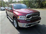 2018 Ram 1500 Crew Cab 4x4, Pickup #D180117 - photo 1