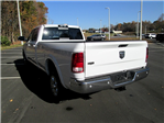 2018 Ram 3500 Crew Cab Pickup #D180140 - photo 2