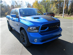2018 Ram 1500 Crew Cab 4x4, Pickup #D180175 - photo 1