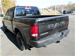 2018 Ram 1500 Crew Cab 4x4, Pickup #D180178 - photo 1