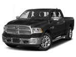 2018 Ram 1500 Crew Cab 4x4 Pickup #D180183 - photo 1