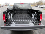 2018 Ram 1500 Crew Cab, Pickup #D180254 - photo 11