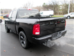 2018 Ram 1500 Crew Cab, Pickup #D180254 - photo 2