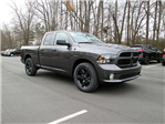 2018 Ram 1500 Quad Cab Pickup #D180287 - photo 1