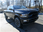 2018 Ram 2500 Crew Cab 4x4,  Pickup #D180316 - photo 1