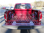 2018 Ram 1500 Crew Cab, Pickup #D180327 - photo 12