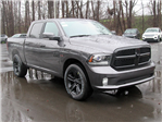 2018 Ram 1500 Crew Cab 4x4, Pickup #D180385 - photo 1