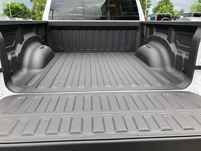 2019 Ram 1500 Crew Cab 4x4,  Pickup #D190020 - photo 11