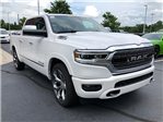 2019 Ram 1500 Crew Cab 4x4,  Pickup #D190020 - photo 1
