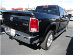 2017 Ram 2500 Crew Cab 4x4, Pickup #D170108 - photo 1