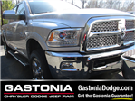 2017 Ram 2500 Crew Cab 4x4, Pickup #D170156 - photo 1