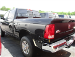 2017 Ram 3500 Crew Cab 4x4, Pickup #D170377 - photo 1