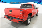 2018 Silverado 1500 Double Cab 4x4, Pickup #6-10261 - photo 30