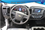 2018 Silverado 1500 Regular Cab 4x4,  Pickup #6-10286 - photo 10