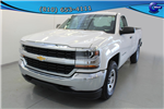 2018 Silverado 1500 Regular Cab 4x4,  Pickup #6-10286 - photo 1