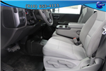 2018 Silverado 1500 Regular Cab 4x4 Pickup #6-10287 - photo 3