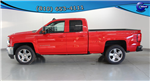 2018 Silverado 1500 Extended Cab 4x4 Pickup #6-10288 - photo 32