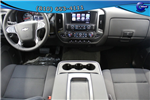 2018 Silverado 1500 Double Cab 4x4, Pickup #6-10291 - photo 12