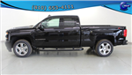 2018 Silverado 1500 Double Cab 4x4, Pickup #6-10291 - photo 33