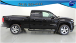 2018 Silverado 1500 Double Cab 4x4, Pickup #6-10291 - photo 35