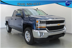 2018 Silverado 1500 Double Cab 4x4, Pickup #6-10424 - photo 7