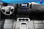 2018 Silverado 1500 Extended Cab 4x4 Pickup #6-10427 - photo 12